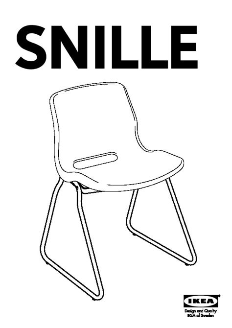 snille visitor chair pink ikea united states ikeapedia