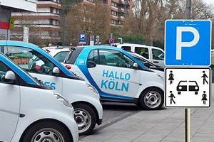 Maklerprovision Hauskauf Neues Gesetz : carsharing neues gesetz mit sonderrechten ~ Frokenaadalensverden.com Haus und Dekorationen