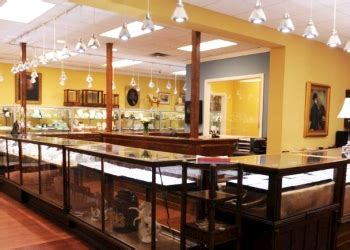 jewelry  augusta ga expert recommendations