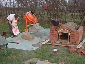 Pizzaofen Selber Bauen Anleitung : bildergebnis f r holz pizzaofen selber bauen pizzaofen selber bauen pinterest pizzaofen ~ Whattoseeinmadrid.com Haus und Dekorationen