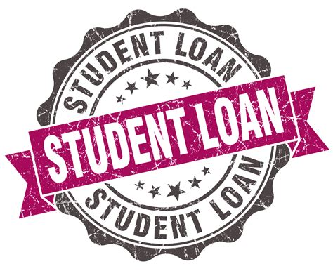 private student loans  discharged  bankruptcy