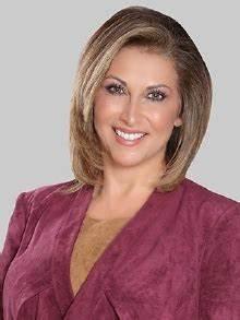 El Paso People | News, Weather, Sports, Breaking News | KFOX
