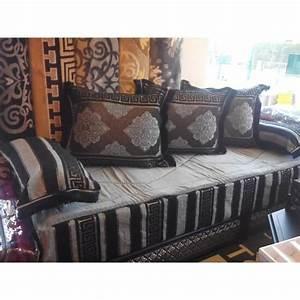canap oriental moderne top canap orientale moderne With tapis persan avec canapé ras du sol pas cher