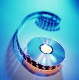 Video digital - EcuRed