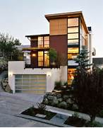 Modern House Design Ideas New Home Designs Latest Modern House Exterior Designs Images
