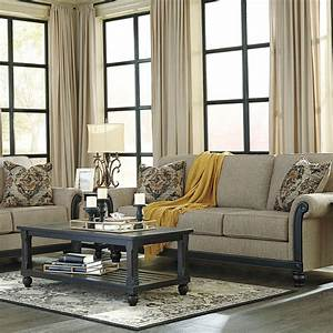 catchy collections of affordable furniture baton rouge With affordable home furniture in baton rouge la