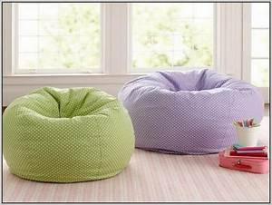 Ikea Sitzsack Kinder : sitzsack selber machen in ein paar schritten diy m bel zenideen ~ Markanthonyermac.com Haus und Dekorationen