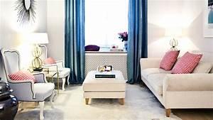 salon marques a prix reduits westwing With rideaux pour terrasse exterieur 15 canape marron des petits prix sur westwing
