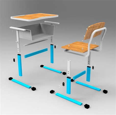 school desk and chair used school furniture for sale buy