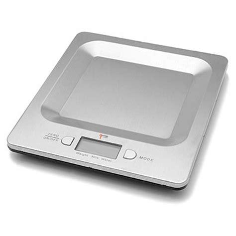 balance cuisine digitale balance de cuisine digitale en acier inoxydable 5 kg