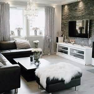 Livingroom Inspiration 40 Grey Living Room Ideas To Adapt In 2016 Bored