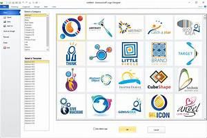 Eximioussoft Logo Designer Portable 3 8 8