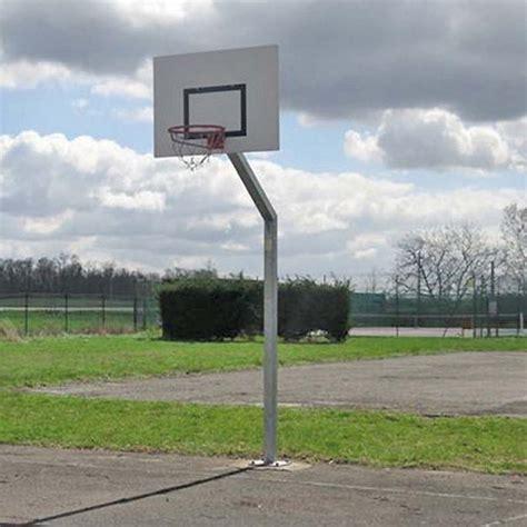 panneau de basket panneau de basket rectangulaire botapis