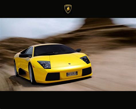 Sports Car Wallpapers For Desktop 1280 X 1024 by Fashion Sports Car Lamborghini Wallpapers Hd Wallpapers 6869