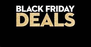 Best Black Friday Deals & Ads 2015 - Macy's