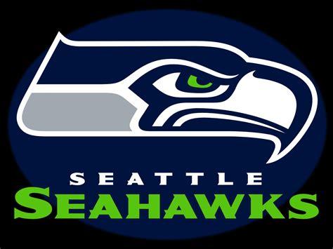 seattle seahawks   clip art  clip