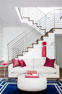 Deco Salon Contemporain : d co salon contemporain pour s offrir un mode de vie exceptionnel ~ Melissatoandfro.com Idées de Décoration