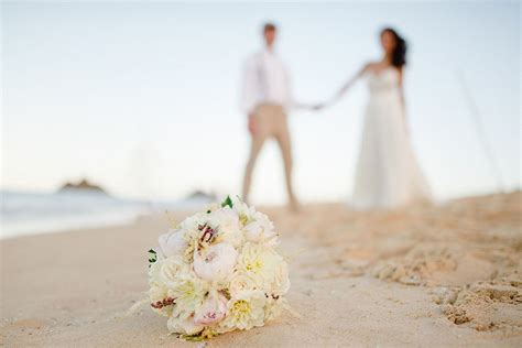 eloping  hawaii affordable wedding packages  oahu