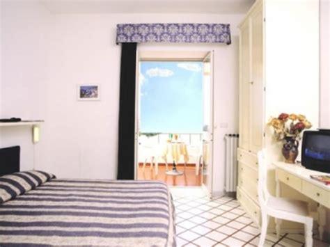 soggiorno termale per due soggiorni climatici ad ischia prenotazione hotel con