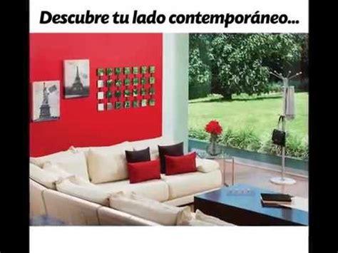 home interiors de mexico catálogo de decoración septiembre 2015 home interiors de