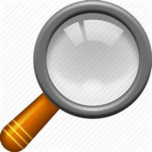 Find, look, magnifier tool, magnifying glass, search, view ...