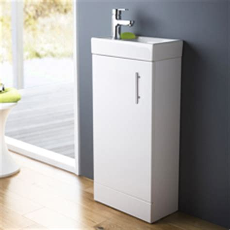 HD wallpapers white corner bathroom unit