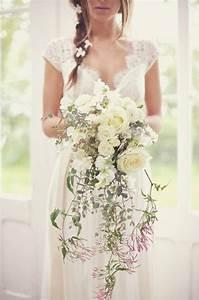 Wedding Flower Inspiration Jasmine