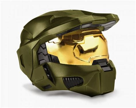 Cool Motorcycle Helmets For