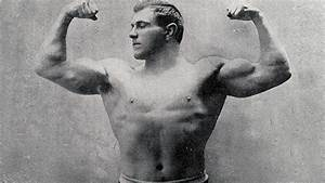 10 Lessons from... George Hackenschmidt Quotes