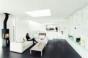 24 Fall Interior Design Trends