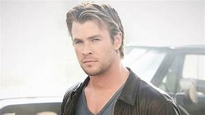 HD Chris Hemsworth Wallpapers – HdCoolWallpapers.Com  Chris