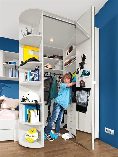 Begehbarer Kleiderschrank Kinderzimmer by Begehbarer Kleiderschrank Kinderzimmer
