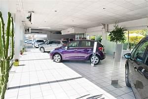 Toyota Lyon Nord : pr sentation de la soci t citroen bourg en bresse autosphere ~ Maxctalentgroup.com Avis de Voitures