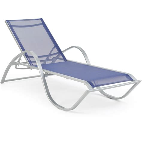 the fogia stacking chaise lounge set caluco family leisure