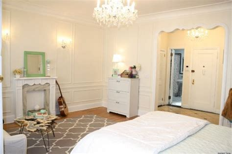 Apartment Therapy's Small, Cool Contest Features A Stunning Tiny Space (photos San Francisco Chinatown Apartments Cute Rugs For Apartment Eviction Notice Template City Furniture In New York Upper East Side Decorating A Bachelor On Budget Miami Brickell Victorian Dallas