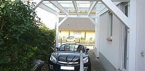 Carport Mit Glasdach : glasdach carports carport garage in holz stahl alu ~ Whattoseeinmadrid.com Haus und Dekorationen