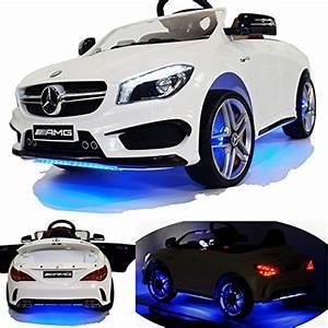 Jeux De Voiture Mercedes : voiture t l command e mercedes benz cla 45 amg licence 2 moteurs france jeux ~ Medecine-chirurgie-esthetiques.com Avis de Voitures