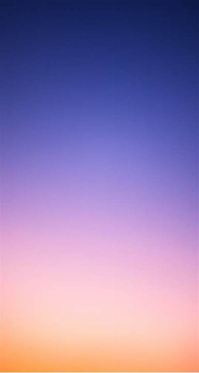Ios Iphone 5s 5c Wallpapers Official Accommodate