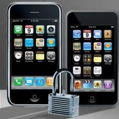 iphone spyware iphone spyware how it is changing mobile usage web