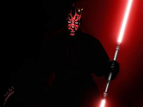 Darth Vader Animated Wallpaper - darth maul wallpapers wallpaper cave