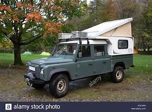 4x4 Land Rover : land rover defender 110 stock photos land rover defender 110 stock images alamy ~ Medecine-chirurgie-esthetiques.com Avis de Voitures