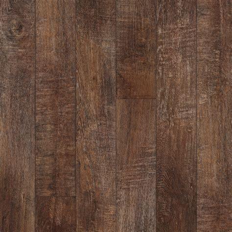 mannington laminate flooring restoration collection wood laminate tile laminate products mannington flooring