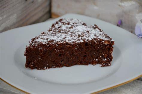 marmiton cuisine facile moelleux au chocolat la p 39 tite cuisine de pauline