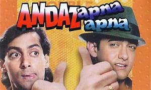 'Andaz Apna Apna 2': Rajkumar Santoshi wants Aamir Khan ...