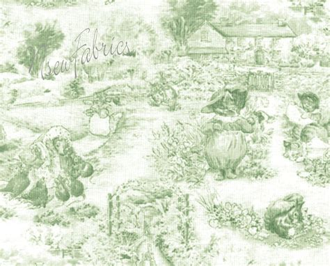 Toile Fabric Video Search Engine At