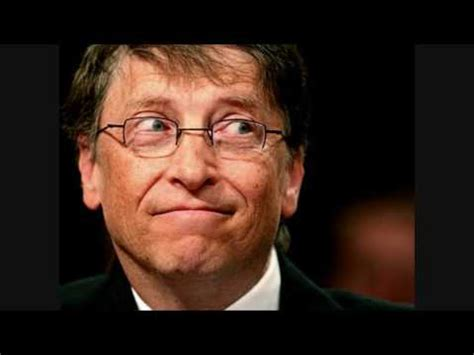 Bill Gates Resumen Biografia by Bill Gates Biograf 237 A