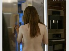 sophie-rundle-topless