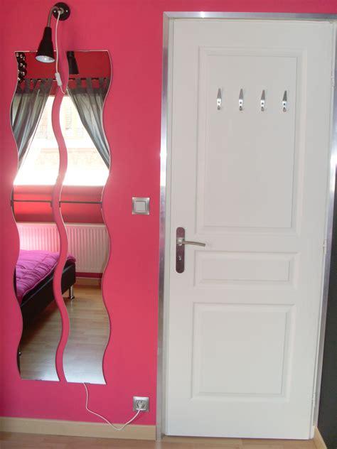 miroire chambre coin miroir photo 3 4 miroir ikea