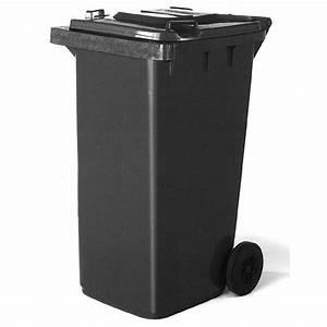 Poubelle Automatique Pas Cher : conteneur poubelle pas cher conteneur poubelle pas cher ~ Dailycaller-alerts.com Idées de Décoration