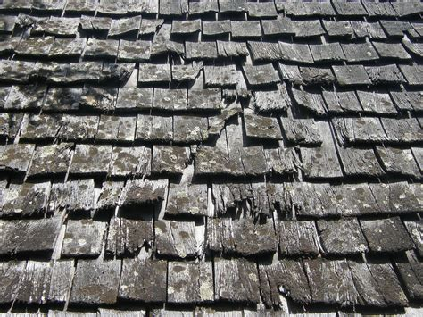 free old roof slats freeimages com